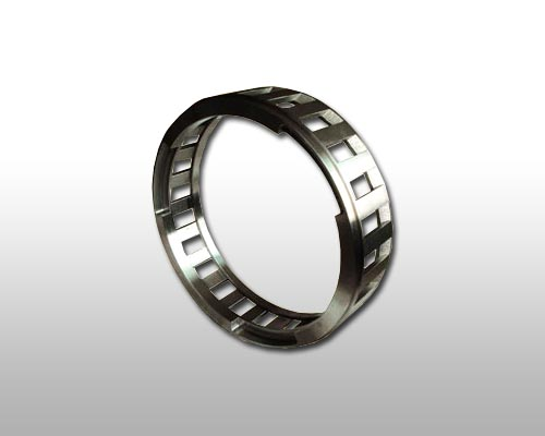 ring two planet